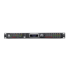 AMATE AUDIO LMS 608