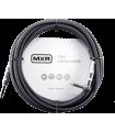 Câble Instruments MXR  DCIST20R1