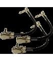 Câble Patch MXR  DCP06-3PK1