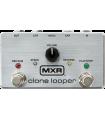 Pédale de Looper pour guitare MXR  M303