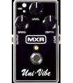 Effets pour guitare MXR  M68