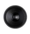 Haut-parleurs B&C HAUT PARLEUR 18 PS 100