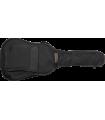 Housse pour guitare TOBAGO GB20F1
