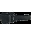Housse pour guitare TOBAGO  POUR GUITARE CLASSIQUE GB35C1