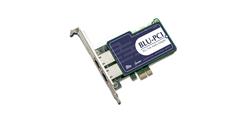 BSS AUDIO Carte Blu Link PCIE Fasila Music