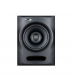 Enceinte de monitoring FLUID AUDIO FX80