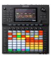 Sampler / Groovebox AKAI FORCE