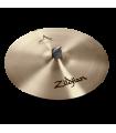 "Platillo Zildjian Crash A-Series Medium Thin 20"""