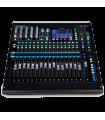 Table de mixage numérique ALLEN & HEATH QU 16