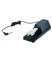 ALCTRON PS 2