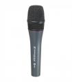 Micrófono de estudio SENNHEISER e865
