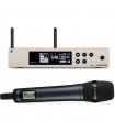 Système de micro complet HF SENNHEISER EW100-835 G4