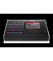 Sampler / Groovebox AKAI PROFESSIONAL MPC Live II