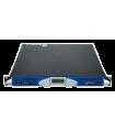 Ampli de puissance 2 canaux  POWERSOFT K6 DSP+AESOP