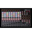 Sampler / Groovebox AKAI APC 40 MKII
