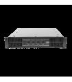 Ampli de puissance 4 canaux HPA QA4150