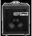 Amplificador de bajo GR BASS CUBE 800