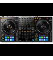 Contrôleur DJ PIONEER DDJ 1000