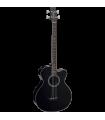 Basse électro-acoustique TAKAMINE GB30CE BLACK