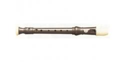 Flûte Aulos 507 B