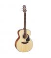 Guitare acoustique TAKAMINE GN30 NAT