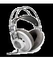Auriculares de estudio cerrados AKG K-701