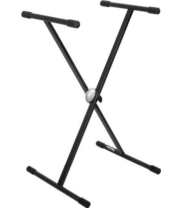 Proel Keyboard Stand Single Brace