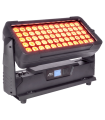 Proyector Professional RGBW Outdoor Wash AFX Light CITY COLOR 400