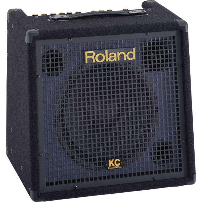 Ampli pour clavier Roland KC 350
