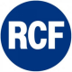 Logo HP RCF L18P300