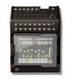 Table de mixage numérique MACKIE DL1608