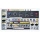 Interface Audio LINE 6 POD STUDIO UX1 logiciel