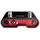 Interface Audio LINE 6 POD STUDIO UX1