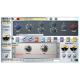Multi-interface USB Line 6 UX8 logiciel