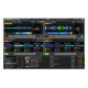 Native Instruments AUDIO 10