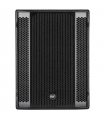 Subwoofer actif RCF SUB 8003-AS II