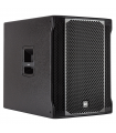 Subwoofer actif RCF SUB 708-AS II