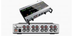 Système de vinyle numérique Native Instruments AUDIO 10