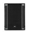 Subwoofer actif RCF SUB 702-AS II