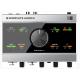 Système de vinyle numérique Native Instruments AUDIO 6