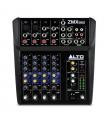 Table de mixage analogique ALTO ZMX862