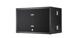 RCF SUB8006-AS