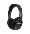 Casque audio RELOOP RHP 2350 MK2