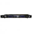 Double lecteur USB/SD POWER ACOUSTICS USB 700 PLAYER
