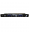 REPRODUCTOR USB 700 POWER ACOUSTICS