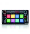 Sampler / Groovebox RELOOP NEON