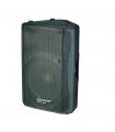 Enceinte de sonorisation active POWER ACOUSTICS EXPERIA 12A MK2