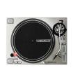 Platine vinyle DJ RELOOP RP 7000 MK2 SILVER