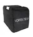 Housse de protection pour enceinte DEFINITIVE AUDIO BAG SUB VORTEX 750 LA