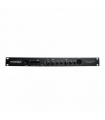 Reproductor multimedia DEFINITIVE AUDIO MEDIA PLAYER ONE